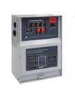 Блок автоматики FUBAG Startmaster BS11500D 838762