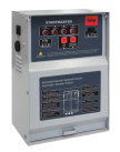 Блок автоматики Startmaster BS 11500 (230V) для бензиновых станций (BS 5500 A ES_BS 6600 A ES_BS7500 A ES_BS 8500 A ES _BS 11000 A ES_TI 7000 A ES) Fubag 838761