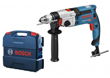 Ударная дрель Bosch GSB 24-2 Professional 060119C900