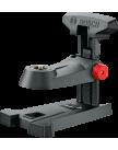Держатель универсальный MM 1 для PLL 360, BOSCH 0603692000
