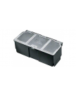Органайзер средний для SystemBox (2/9), BOSCH 1600A016CV