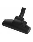 Насадка для пола для пылесоса WDC220 WDC325L 270мм переключаемая Husqvarna 594 96 62-01