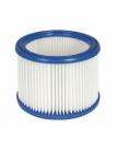 Фильтр патронный для двигателя для пылесоса WDC220 WDC325L Husqvarna 594 96 59-01