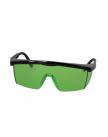 Очки Condtrol Green для лазерного нивелира