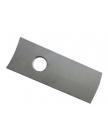 нож для AVR1100 BOSCH F016L66388