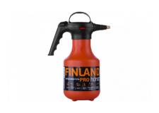 FINLAND HOME ОПРЫСКИВАТЕЛЬ 2 ЛИТРА 1729