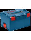 Чемодан BOSCH L-BOXX 238 (Размеры: 442 x 253 x 357 мм, вес 2,4 кг) 1600A012G2