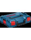 Чемодан BOSCH L-BOXX 102 (Размеры: 442 x 115 x 357 мм, вес 1,8 кг) 1600A012FZ