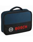 Сумка для электроинструмента Bosch 1600A003BG (оригинал)