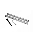 80911030845 Комплект для переоборудования траверс ножа HC 260, Metabo