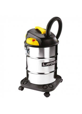 Пылесос Lavor Vac 30 S