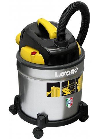 Пылесос Lavor Vac 20 S