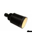 Фильтр с обратным клапаном для моек с функцией самовсасывания Champion C8129