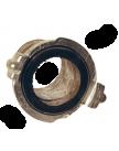 "Головка муфтовая ГМ-25 (D-1"") GP26-II, GP27 –II, GHP40-2*, DHP40E* Champion C2524"