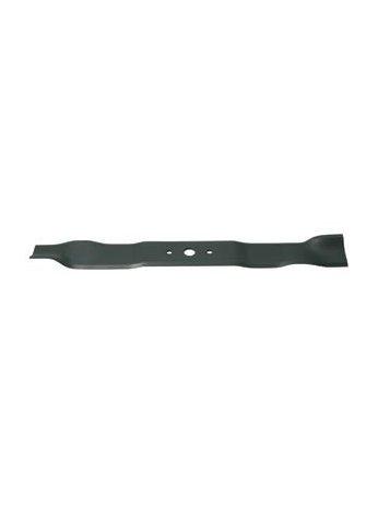 нож для газонокосилки купить в минске