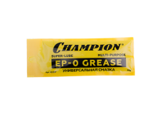 Смазка универсальная CHAMPION EP-0 50 г (952817)