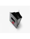 Комплект для мульчирования LC141C Husqvarna 579 68 94-01