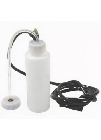 Приспособление для прокачки тормозов и цилиндров сцепления JONNESWAY AE300173