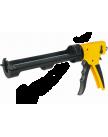 Профессиональный пистолет для герметика Inforce 01-13-01