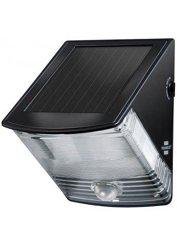 Фонарь настенный LED на солнечной батарее SOL 04 plus Brennenstuhl 1170970