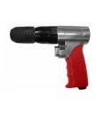 "Пневмодрель пистолетная 1/2"" реверс. 205мм (13мм, самозаж; 700 об/мин) ""Prowin"" AD-339M"