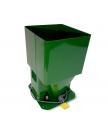 Измельчитель зерна Ярмаш - 300