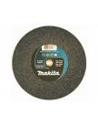 Заточной круг 150x6.4x12.7 A60 (Makita)