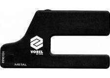 """Детектор скрытой проводки """"Vorel"""" 81781"""