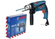 Ударная дрель Bosch GSB 13 RE Professional (0601217100)