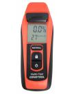 Влагомер бетона, древесины, стяжки Condtrol Hydro Test (3-14-022)