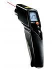 Пирометр Testo 830-T1 (0560 8311)