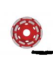 Алмазная чашка MILWAUKEE DCWU 125 4932451186