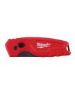 Нож компактный складной многофункциональный MILWAUKEE FASTBACK 4932471356