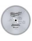 Пильный диск 305х30 Z96, Milwaukee 4932352142