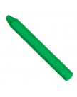 Мелок для маркировки на основе воска MARKAL 44010500 FM.120 ЗЕЛЕНЫЙ (Цвет зеленый)
