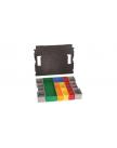 Набор ячеек 12шт для L-BOXX 102 BOSCH 1600A016N9