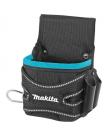Поясная сумка для саморезов, MAKITA P-71906