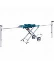 Стол (подставка) для торцовочных пил, MAKITA DEAWST05