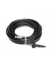 Комплект для прочистки труб, 10м ECO HPW-X30048 (для HPW-1217, HPW-1419, HPW-1521S, HPW-1723RS, HPW-1720Si, HPW-1825RSE)