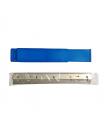 Нож 270х20х2мм СДМ-2500 (3 ножа) БЕЛМАШ (M11400)