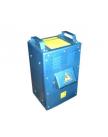 Вибромаш Трансформатор ТСЗИ 2,5 кВт, 380-220/42В (Вибромаш)