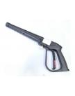 Пистолет распылительный PW 1740 WORTEX 701-18