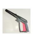 Пистолет распылительный PW 1525 WORTEX LT701-2200B-A-72