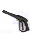 Пистолет распылительный PW 1523 WORTEX 618A-17