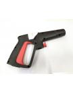 Пистолет распылительный PW 1217 WORTEX 201-13