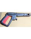 Пистолет распылительный PW 1116 1320 WORTEX LT304-1400D-15