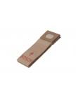 пылесборник GEX 125-150 AC, PEX 12 AE, GSS 16 BOSCH 2605411069
