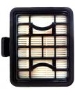 фильтр GAS 18V-1 BOSCH 1619PB2034