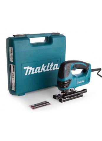 Электролобзик Makita 4350FCT