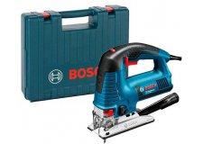 Электролобзик Bosch GST 160 BCE Professional (0601518001) ШВЕЙЦАРИЯ